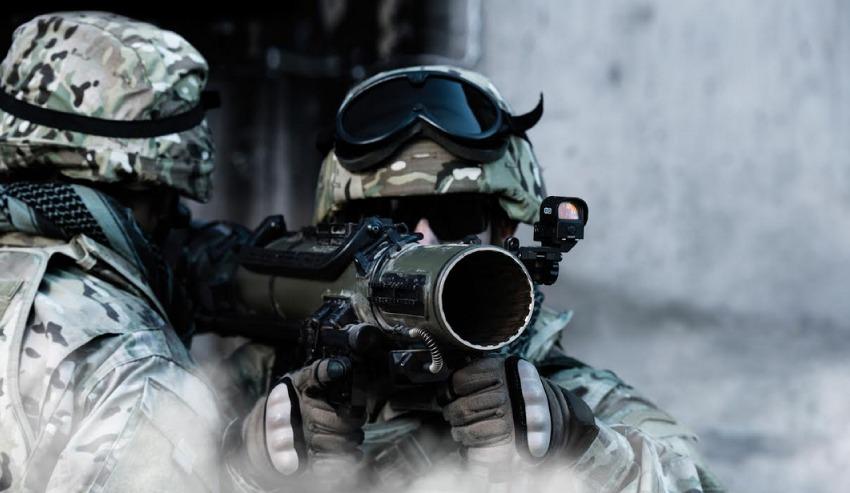Carl-Gustaf-M4-850x493.jpg