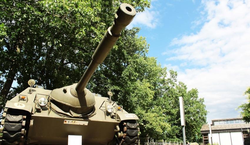 German-tank.jpg