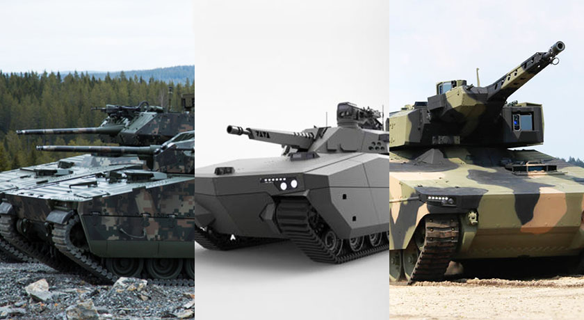 LAND-400-Phase-3-contenders.jpg