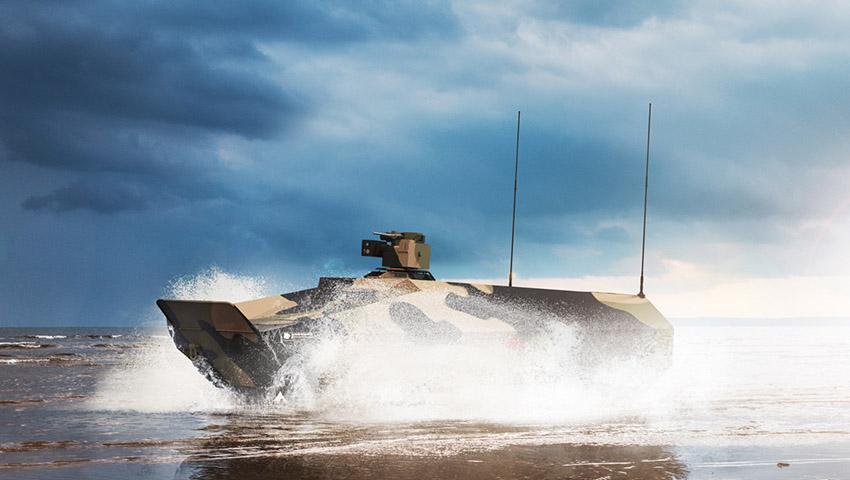 LYNX-Protected-Amphibious-Vehicle.jpg