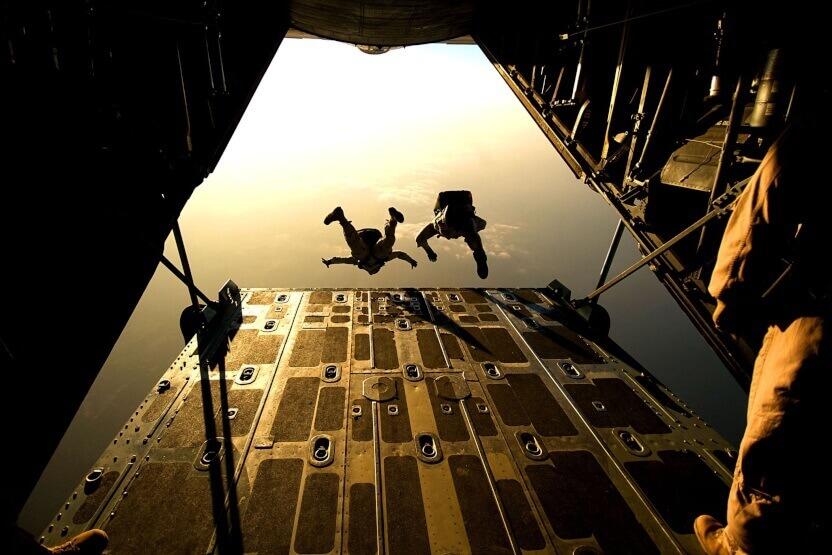 RS40551_parachute-658397.jpg-alt_508.jpg