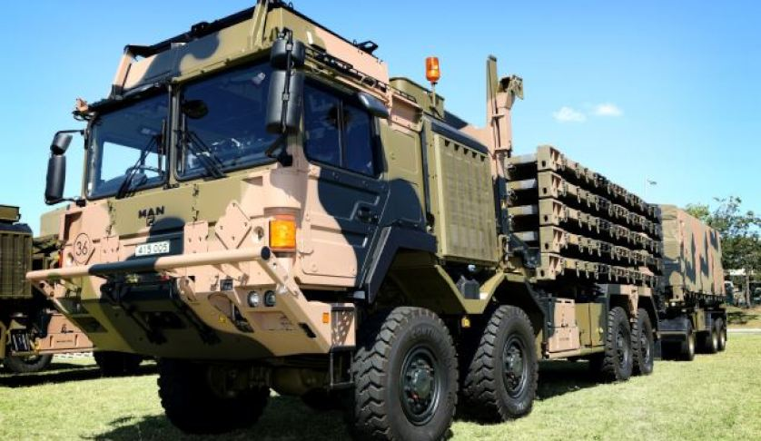 Rheinmetall-MAN-Military-Vehicles-Australia-RMMVA-will-provide-the-ADF-with-next-generation-medium-and-heavy-lift-vehicles-worth-14-billion-Source-RMMVA.jpg