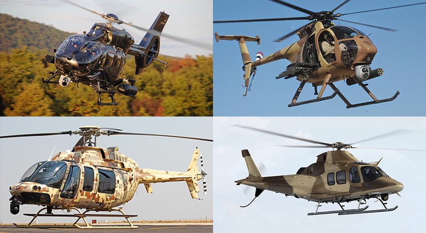 SOCOMD-Light-Helicopters.jpg