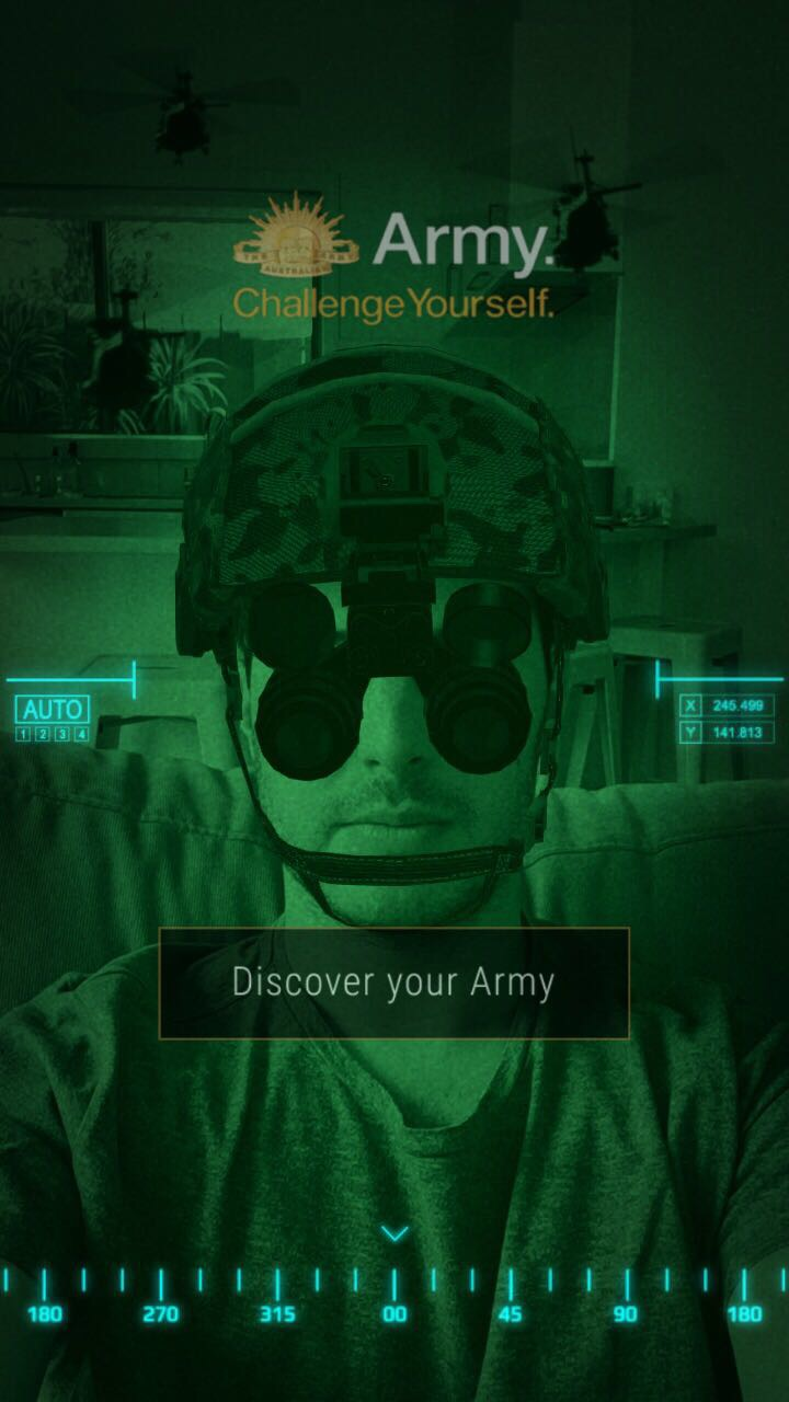 Snapchat-lens-Army-1.jpg