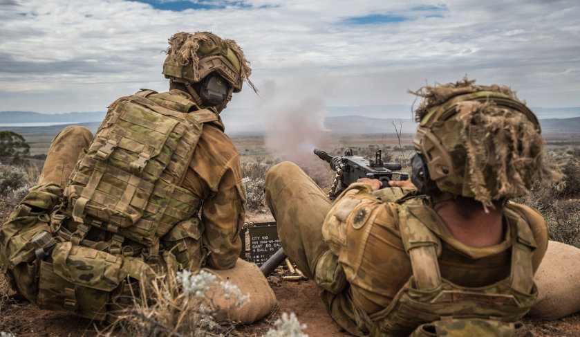 South-Australia-sets-10-year-defence-strategy.jpg