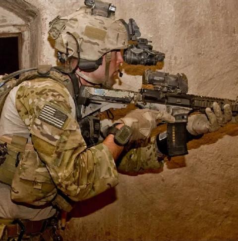 US-Army-Ranger.jpg