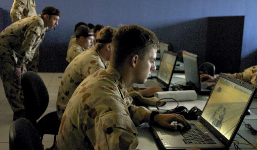 cyber-battle.jpg