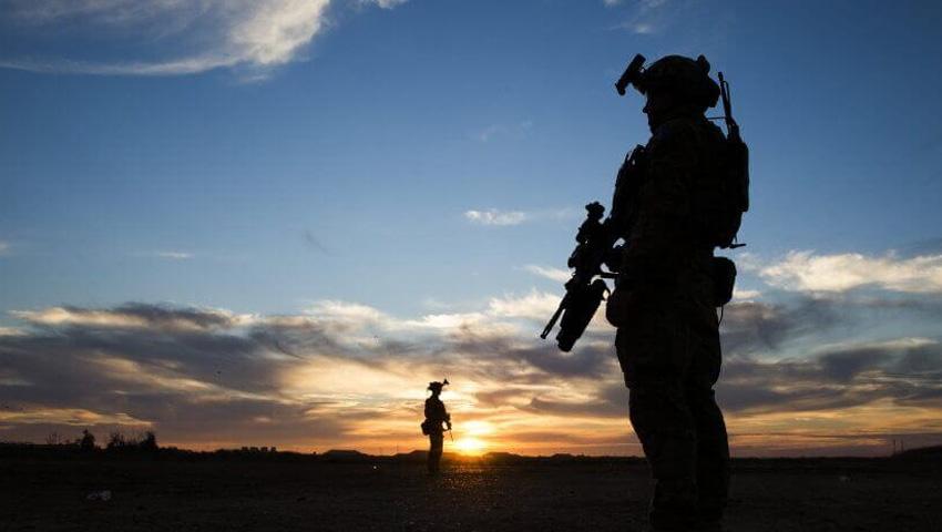 troops-silhouette-dc.jpg