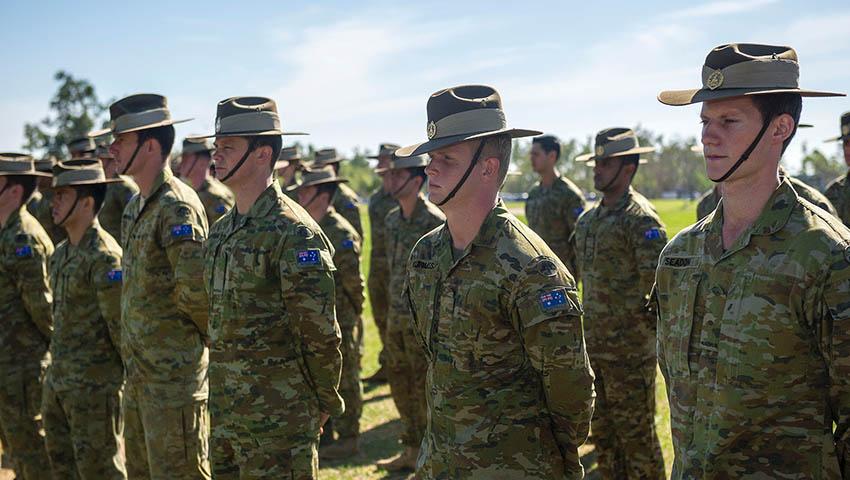 Army_Farewell.jpg