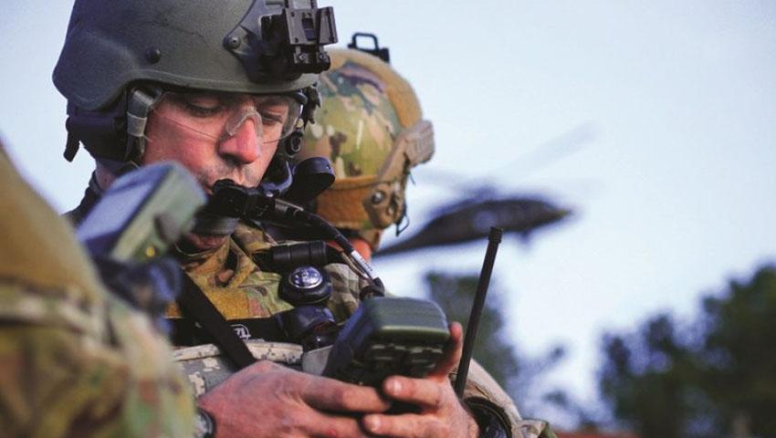 Army_GPS.jpg