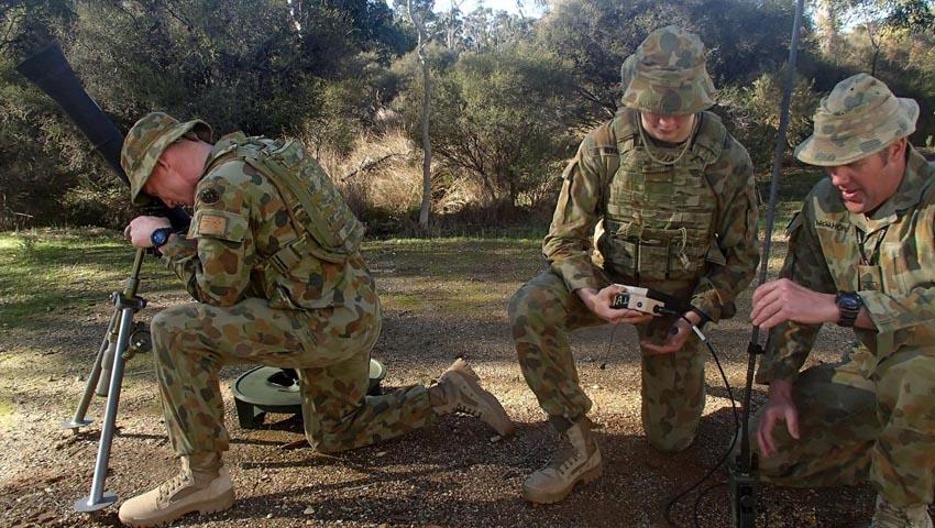Army_mortars.jpg