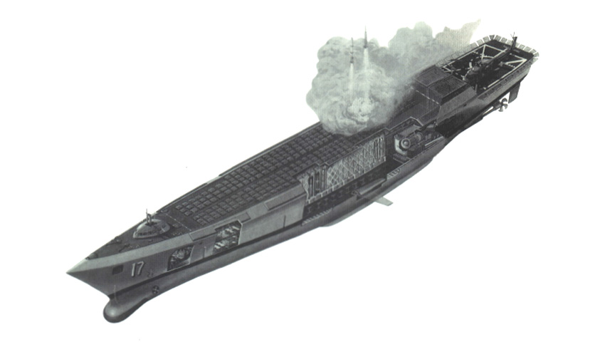 Arsenal_Ship_Concept_US_Navy_1995.jpg