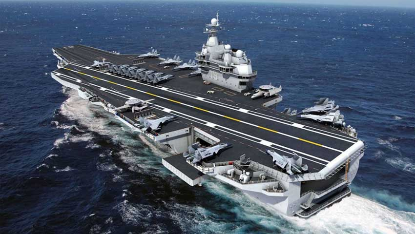 Artists_Impression_PLAN_Type_002_Aircraft_Carrier.jpg