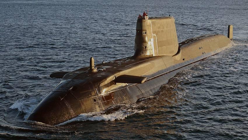 Astute-Class_Attack-Submarine_dc.jpg