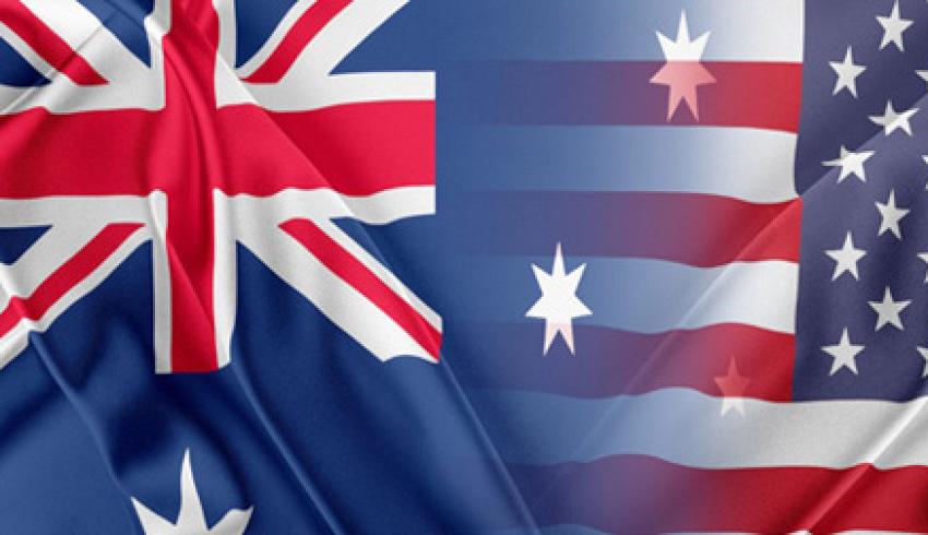 Aus-AME-flag.jpg