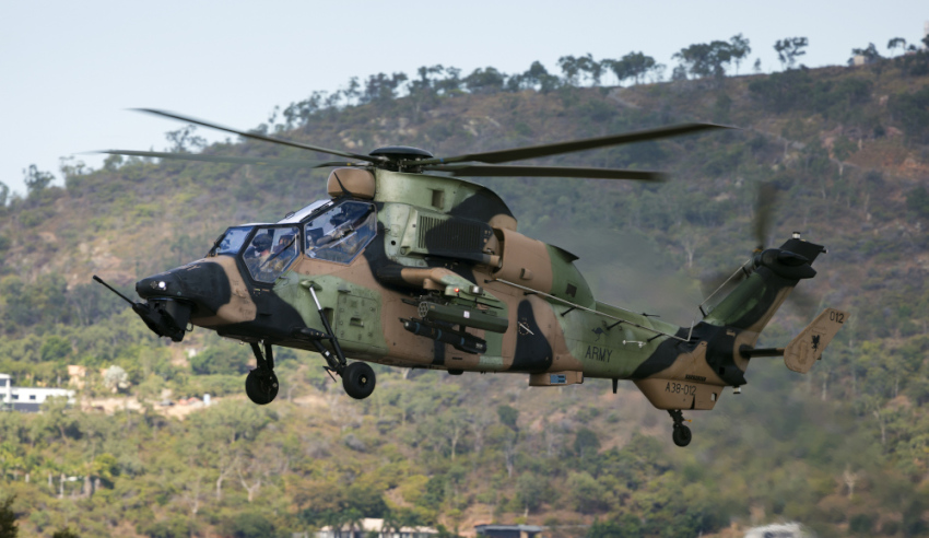 Aus-Army-Eurocopter-Tiger.jpg