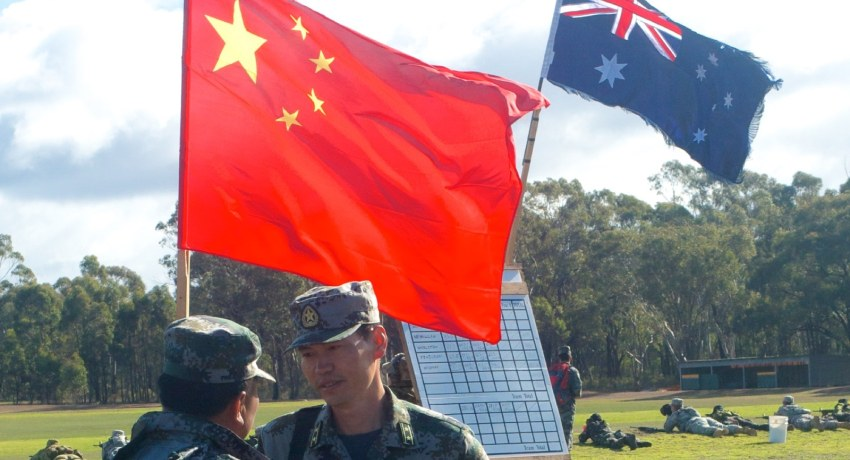 Aus-China-sstrategic-defence-dialogue.jpg