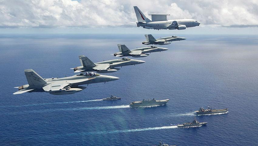 Aus-IndoPac-deployment.jpg