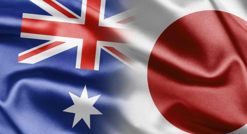 Aus-Japan-Flag.jpg