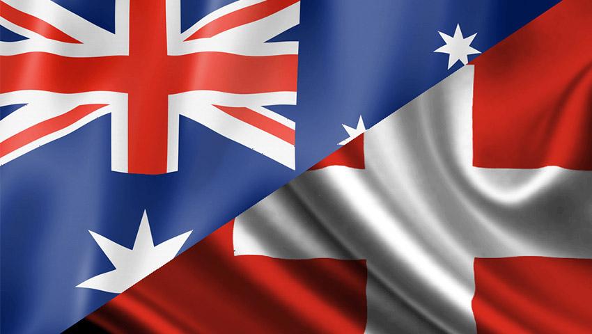 Aus-Swiss-Flag.jpg