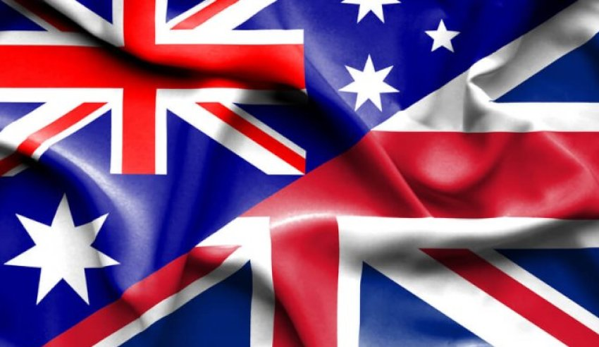 Aus-UK-flag.jpg