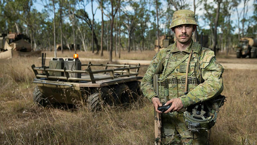 Aus_Army_Mechanical_Mule_Talisman_Sabre_19.jpg