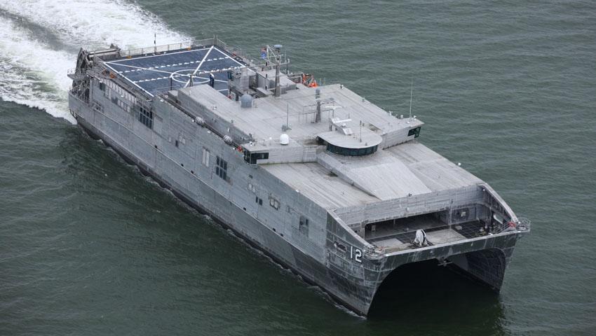 Austal-EPF12-USNS-Newport.jpg
