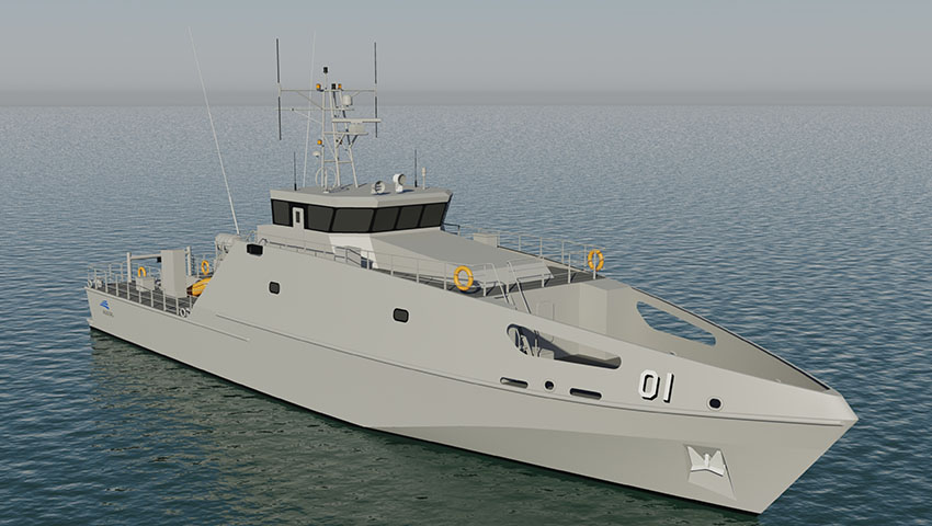 Austal-Pacific-Patrol-Boat.jpg