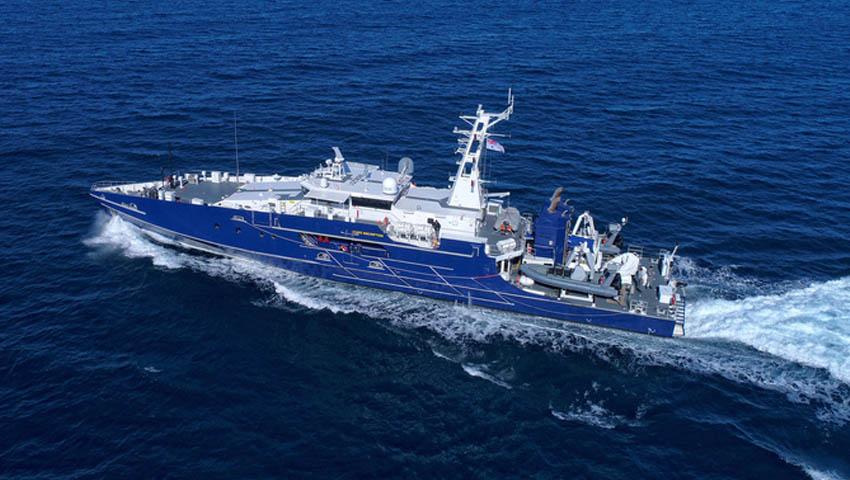 Austal-Patrol-Boat.jpg