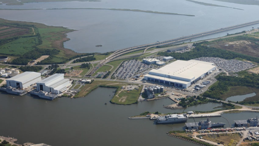 Austal-Shipyard-Mobile.jpg