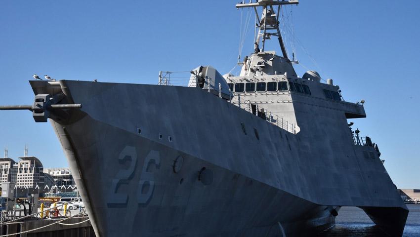 Austal-USS-Alabama.jpg
