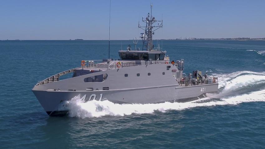 Austal-built_Guardian-Class_patrol-boat_dc.jpg