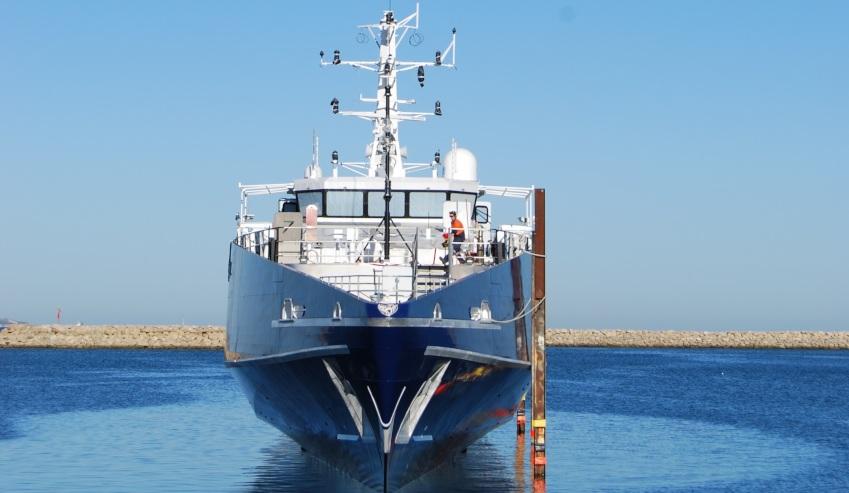 Austal-cape-class-patrol-boat.jpg