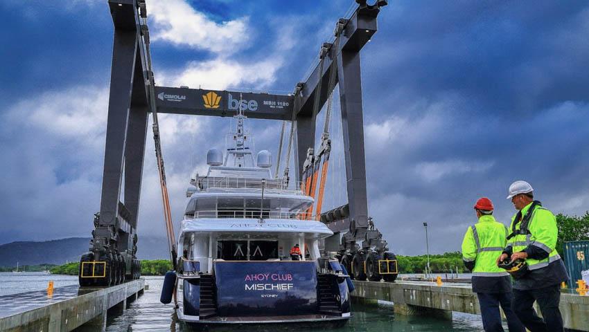 Austal_BSE-Maritime-Solutions-Group.jpg