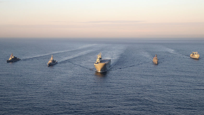 Australia-Japan_joint_naval_task_force.jpg
