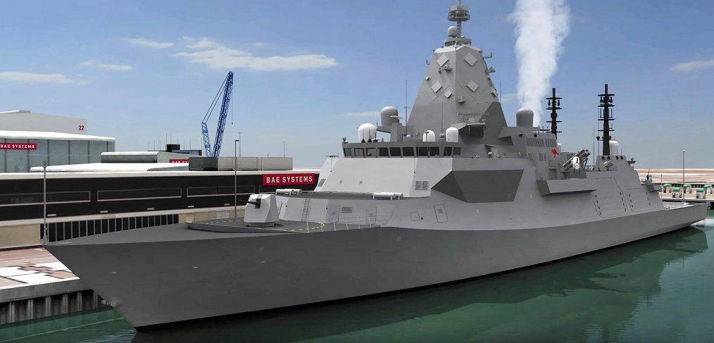 Australia-Type-26-GCS-A-1014x487.jpg