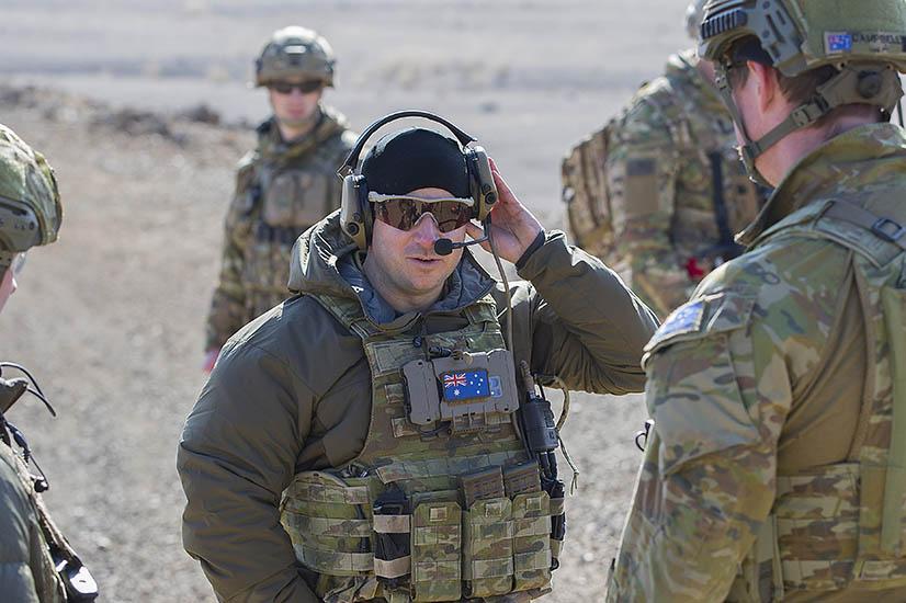 Australia-training-ATACs.jpg