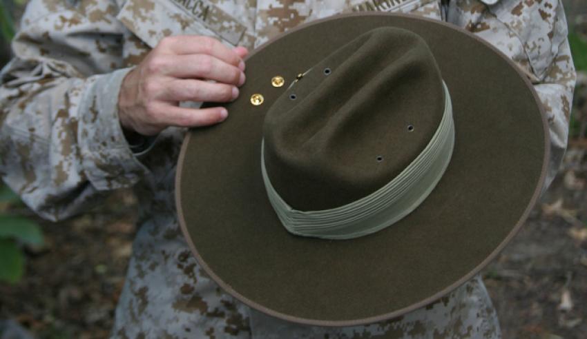 Australian-Army-slouch.jpg