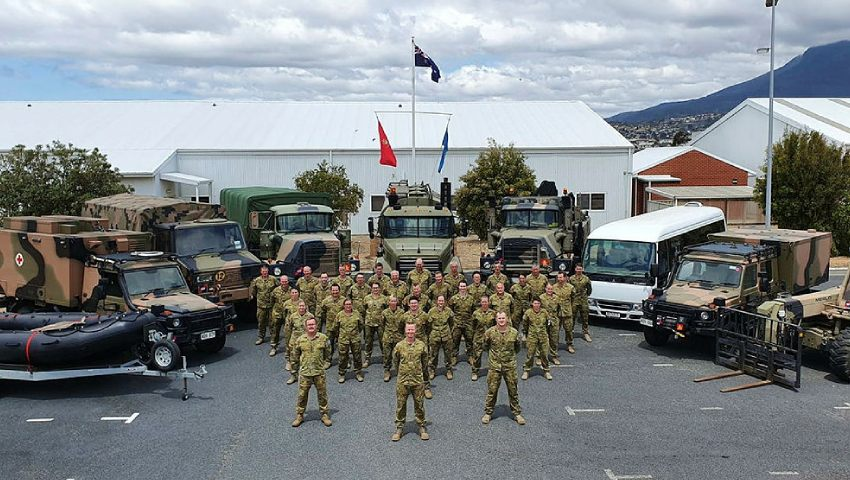 Australian-Army-soldiers-support-dc.jpg