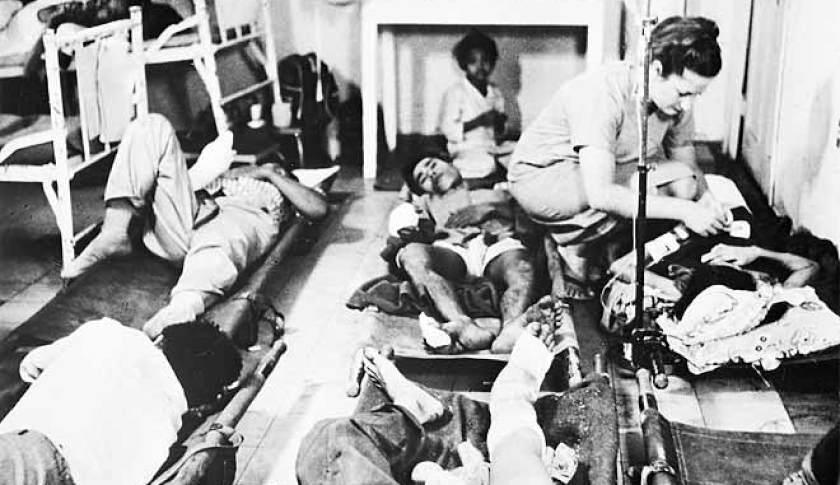 Australian-Nurses-Vietnam-War.jpg
