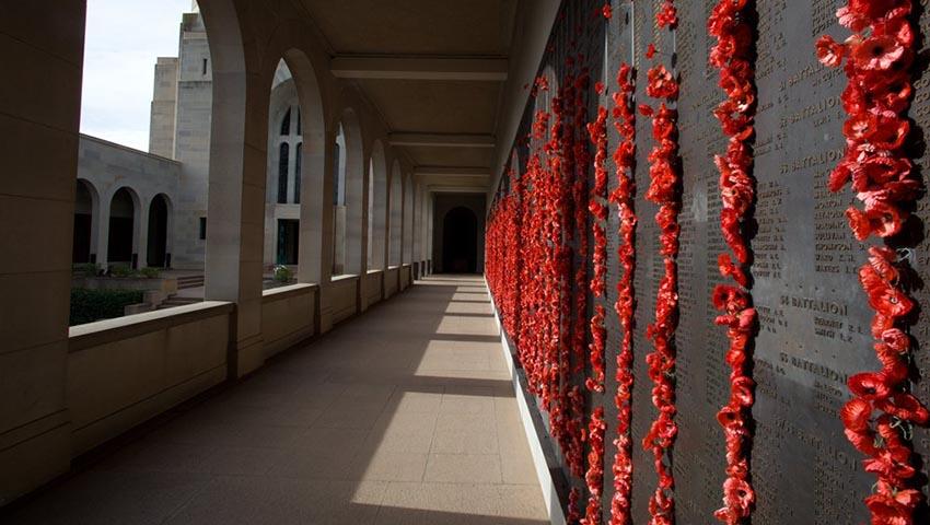 Australian-War-Memorial.jpg