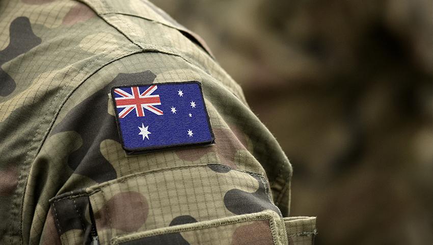Australian-army-patch-2.jpg