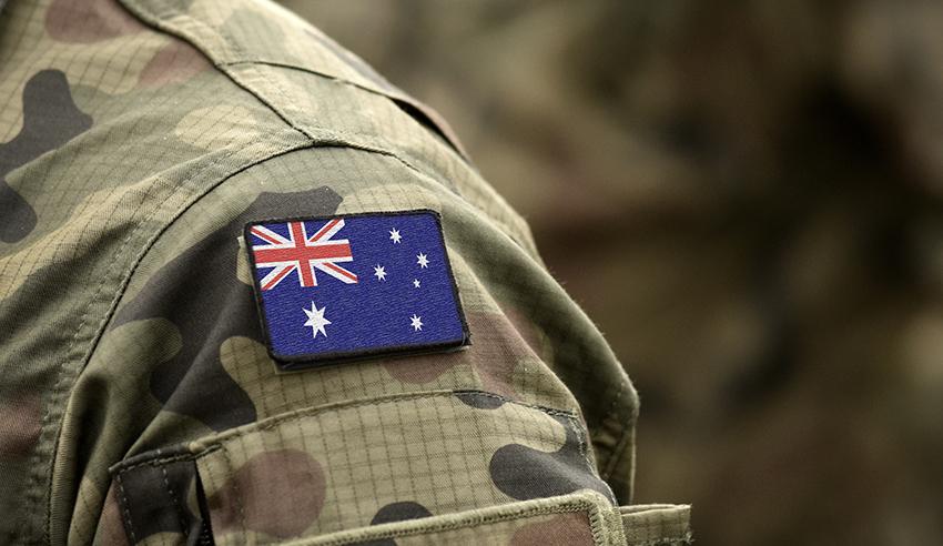 Australian-army-patch.jpg