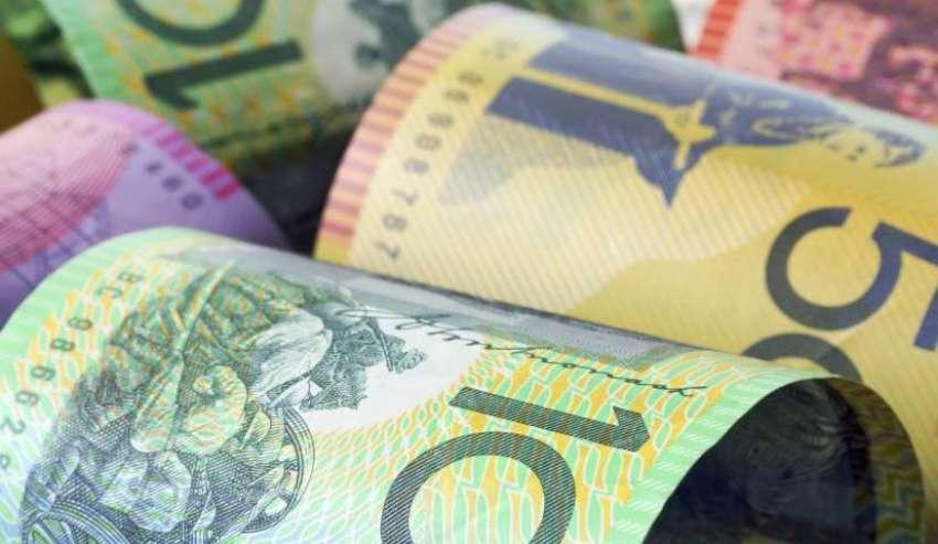 Australian-cash.jpg