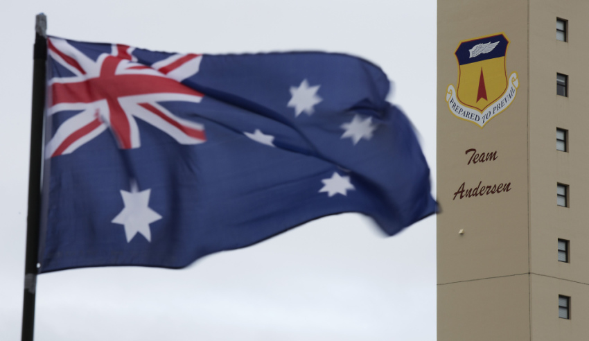 Australian-national-flag.jpg