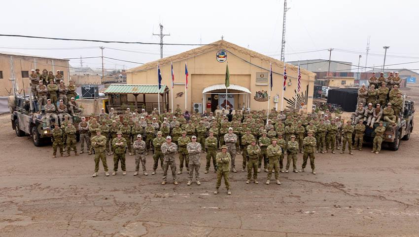 Australian_Army_Taji_Rotation.jpg