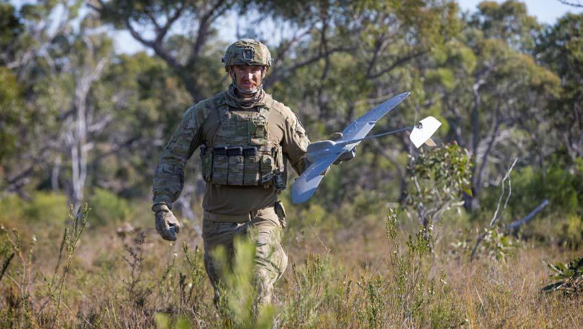 Australian_Army_drone.jpg