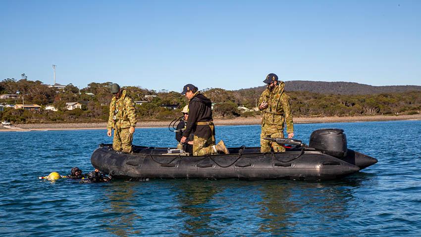 Australian_Clearance_Diver_Team_One.jpg