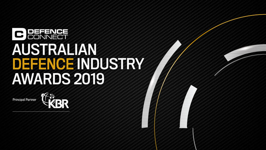 Australian_Defence_Industry_Awards_2019_launch_logo.jpg