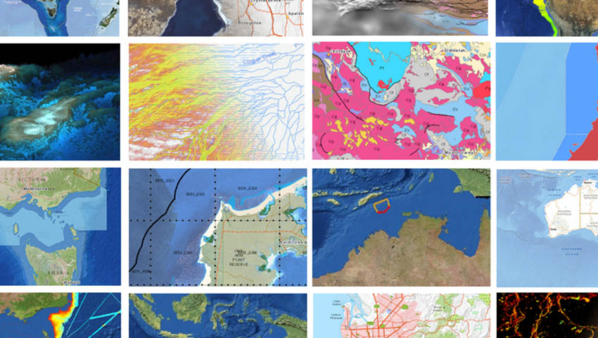 Australian_Geospatial_Imagery.jpg